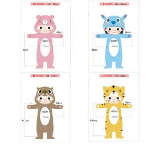 SAZAC Kigurumi Animal Character CostumeCosplay Pajama Chicken