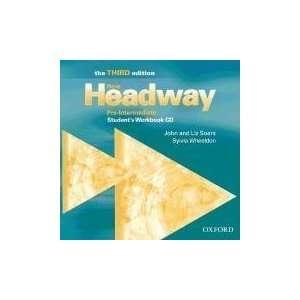 Intermediate   the Third (Headway ELT) (9780194715928): Soars: Books