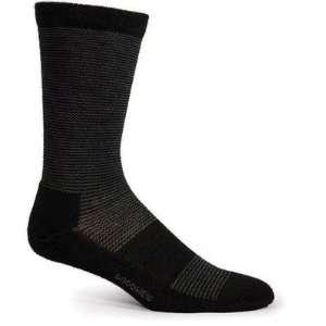 Goodhew Southampton Socks   Merino Wool (For Men)