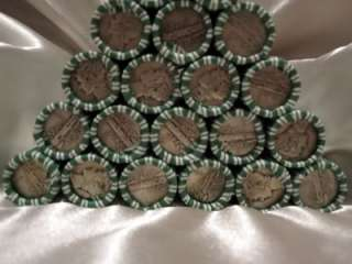 Unsearched Silver Mercury Dime Lot Rolls US Bullion Set