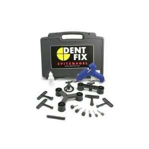 Dent Fix DF PK100 Glue Pulling Kit (Deluxe) Automotive