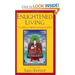 Buddhist Masters (9789627341307): Harold Talbott, Tulku Thondup: Books