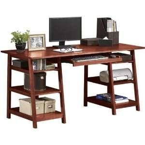 COMPUTER DESK in Desks & Home Office Furniture
