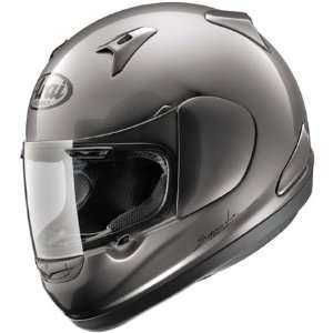Arai RX Q Diamond Grey Full Face Helmet (XS) Automotive