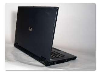 HP Compaq + Windows with Warranty Laptop Notebook Computer; WiFi; 2 GB