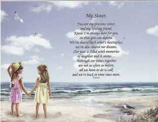 CONFIRMATION Prayer Poem Personalized Name Print ~