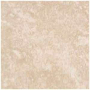 mohawk tile ceramic tile sierra cotto 12x12
