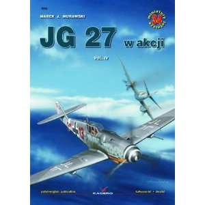 9788360445129): Marek Murawski, Damian Majsak, Arkadiusz Wrobel: Books