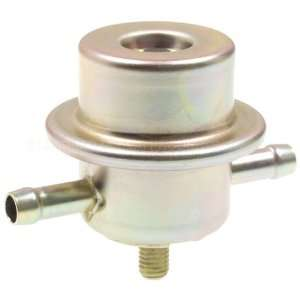 Standard Products Inc. FPD26 Fuel Injection Pressure
