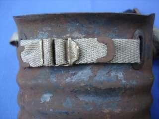 Vtg Antique SANKEY Steel Toe Shoe Metal Work Boot Covers Protectors