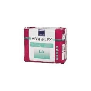 Flex Premium Protective Underwear   39   55   Green L3   48/Case