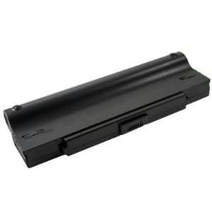 Sony Vaio VGN Laptop Battery Electronics