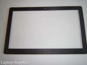 Dell Latitude E6320 13.3 LCD Front Bezel 266RH *B*