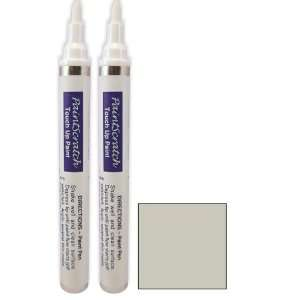Oz. Paint Pen of Moon Light Opal Tricoat Touch Up Paint for 2012