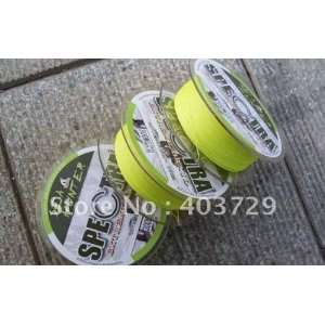 line dyneema line braided line fishing:  Sports & Outdoors