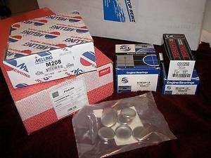 CHEVY/GMC DURAMAX DIESEL LB7 & LLY ENGINES 2001 2005 MASTER ENGINE