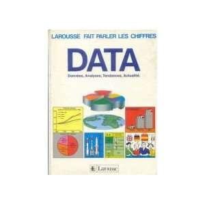 , analyses, tendances, actualite (9782035032867): Collectif: Books