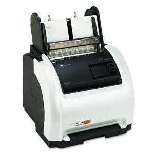~:~ ACCO BRANDS ~:~ Pronto ProClick P3000 Electric Binding