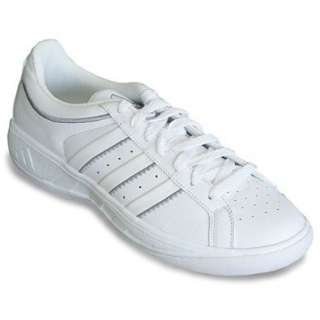 Adidas Forest Hills Millennium Womens Shoes