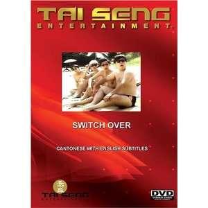 ) Lo Wai Kuen, Chin Siu Ho, Ellen Chan, Leung Cho Chi Movies & TV