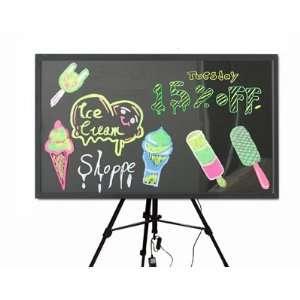 Wholesale LED Advertising Display Writing Menu Board Sign