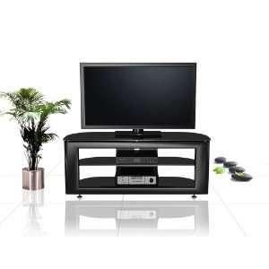 TVS 648400 2 Flat Panel Plasma LCD Media