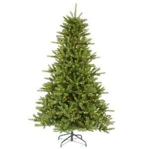15 x 103 Knox Pine dura lit 3300CL