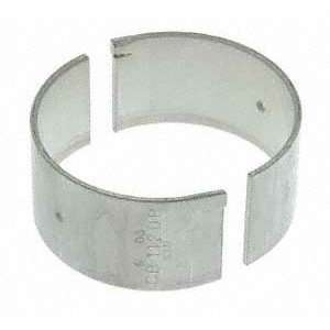 Clevite Rod Bearings Rod Bearing, Direct Replacement, .50mm Undersize