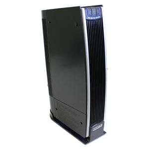 ORECK AIR12B ProShield Home/Office Electric Portable Compact Air