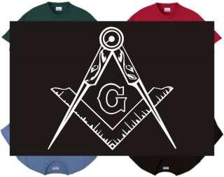 Hoodie   Freemason G   masonic square compass fraternal