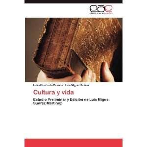 ) (9783848466566) Luis Alberto de Cuenca, Luis Miguel Suárez Books
