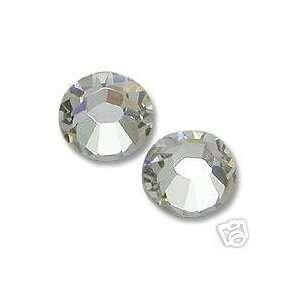 Swarovski Crystal Flatback Rhinestones 30ss Everything