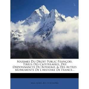 Edition) (9781276962582): Marc Aurèle, Rey, Lycée Ampère: Books