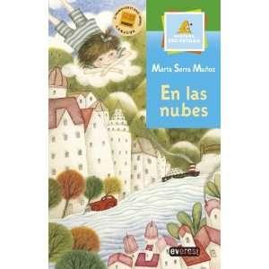 Edition) (9788424113131) Marta Serra Munoz, Claudia Legnazzi Books