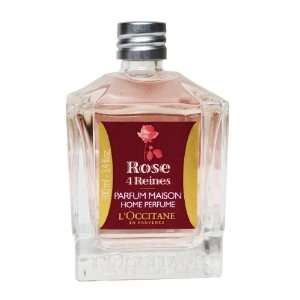 L`Occitane   Rose Home Perfume Beauty