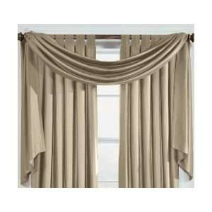 Shower Curtain Green And Brown Jc Penney Quilts