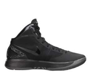 Nike Mens NIKE ZOOM HYPERDUNK 2011 BASKETBALL SHOES: Shoes