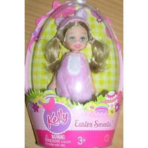 Barbie Easter Sweetie Kelly: Everything Else