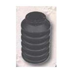 BKRider Master Cylinder Boot For Harley Davidson Automotive