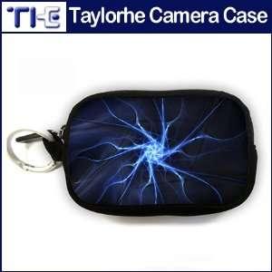 Taylorhe Camera Bag/Sleeve/Case plasma ball