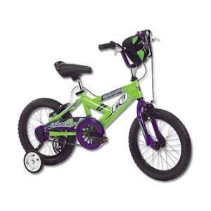 Huffy Show Off 16 Boys Bicycle (EA)