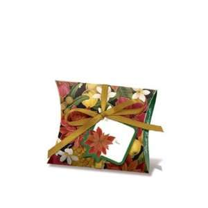 Mele Kalikimaka Harvest Gift Card Holder: Home & Kitchen