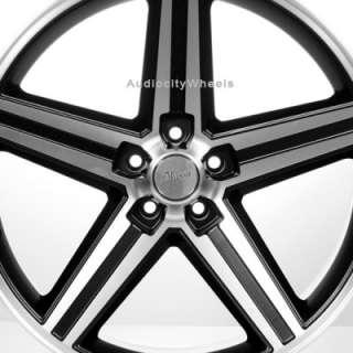 24 IROC Wheels Rims Rim Wheel Chevy El camino Camaro