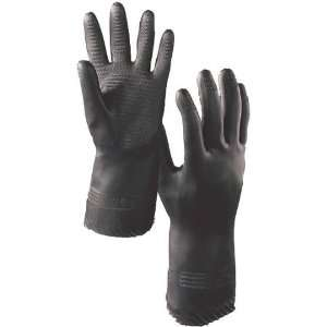 MAPA Professional TECHNIC 401 Neoprene Gloves   X Large