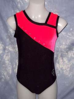 choices   GYMNASTICS LEOTARD twirl dance costume ballet jazz tap
