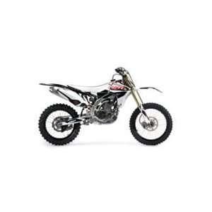 Suzuki 125 Wiring Diagram further Kawasaki 80cc Wiring Schematics also Suzuki Ds 80 Wiring Diagram further Yamaha 125 Motorcycle Models in addition 501518108477618651. on yamaha 250 dirt bike wiring