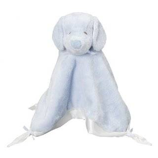 Blue Dog Lil Snugglers 13 by Douglas Cuddle Toys