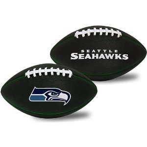 K2 Seattle Seahawks Full Size Football