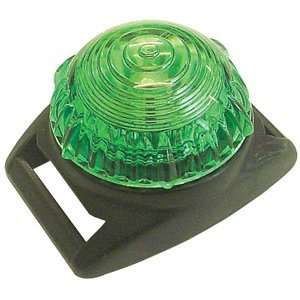 Guardian, Dual Function, Green LED Automotive