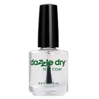 Nail Polish Remover   French Manicure   Nail Art   Polish Perfection